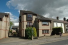 1 bedroom Flat in Crown Lodge, High Street...
