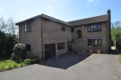 Detached home for sale in Painters Lane, Sutton...