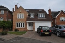 5 bed Detached home in Biggs Grove Road...