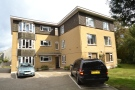 Richmond Park Road Flat for sale