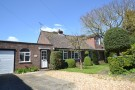 Barford Lane Detached house for sale