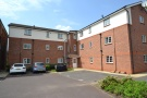 Caudale Court Flat for sale