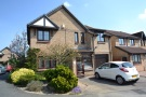 Laundon Close Detached house for sale