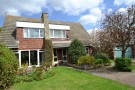4 bedroom Detached property in Lovell Road, Oakley...