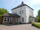 6 bed Detached house in Beaumaris Grove...