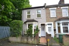 3 bedroom End of Terrace property in Friday Road, Erith, DA8
