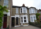 5 bed Terraced property in Canning Road, Wealdstone...