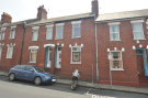 2 bed Terraced property in Phyllis Street, Barry...