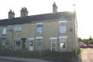 High Street End of Terrace property for sale