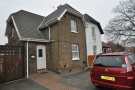3 bedroom semi detached property for sale in Bath Road, Hounslow...