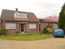 Detached property in Box End Road, Bromham...