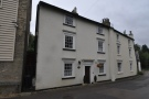 3 bed Character Property in Mill Lane, Stotfold, SG5