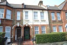 Fleeming Road Flat for sale