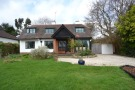 3 bed Detached property in Village Road...