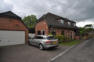 5 bedroom Detached house in West Hill Road North...