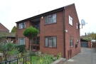 5 bed Detached house in Cross Road...