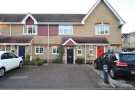 2 bedroom Terraced home for sale in Priestley Road...