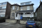 1 bedroom Apartment in Chatsworth Road, Croydon...