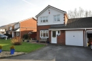 Grovers Field Link Detached House for sale