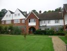 1 bedroom Flat for sale in Sollershott Hall...