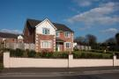 Golwg Detached house for sale
