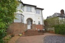 5 bedroom semi detached home in Hammersley Lane...