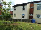 Ground Flat to rent in Mendip Road...