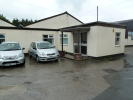 property to rent in Talbot Road Industrial Centre,