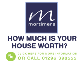 Get brand editions for Mortimers Estate Agents, Aylesbury