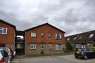 Flat to rent in Wexham