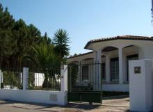 3 bed Village House in Estremadura, Alcoba�a