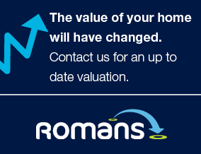 Get brand editions for Romans, West Drayton - Lettings