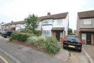 3 bed home in Bomer Close, West Drayton
