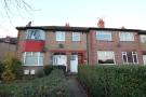 2 bedroom Flat to rent in Morton Court, Northolt