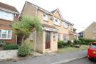 Meadowlea Close semi detached property to rent
