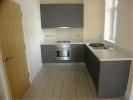 2 bedroom Apartment to rent in Crusader House...
