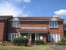 Flat to rent in Raywood close, Harlington