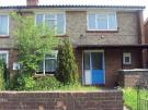 2 bedroom home in SIPSON, WEST DRAYTON