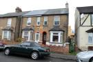 3 bed house to rent in Albert Road, Yiewsley