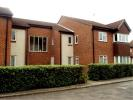 Flat to rent in Lowdell Close...