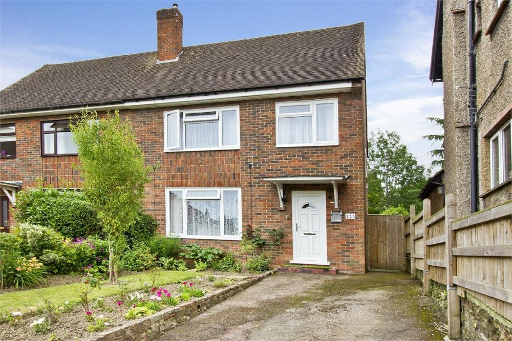 Three Bedroom House For Sale In Kent 28 Images Orchard Valley Hythe Kent Ct21 3 Bedroom
