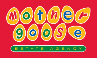 Mother Goose Estate Agency, Tunbridge Wellsbranch details