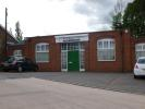 property to rent in Pinemonte Business Centre, Dunston Road,