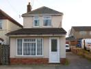 Ground Flat to rent in Ward Street, New Tupton...