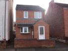 Heywood Street Detached house to rent