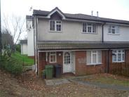 2 bedroom semi detached property in Haxby Court...