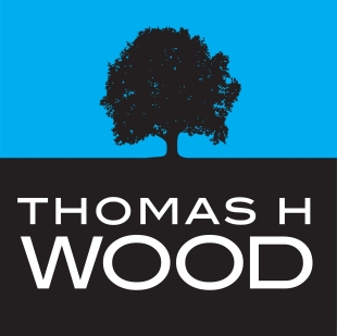 Thomas H Wood, Cardiffbranch details