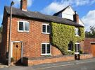 3 bed Detached house for sale in Ivy House, Church Road...