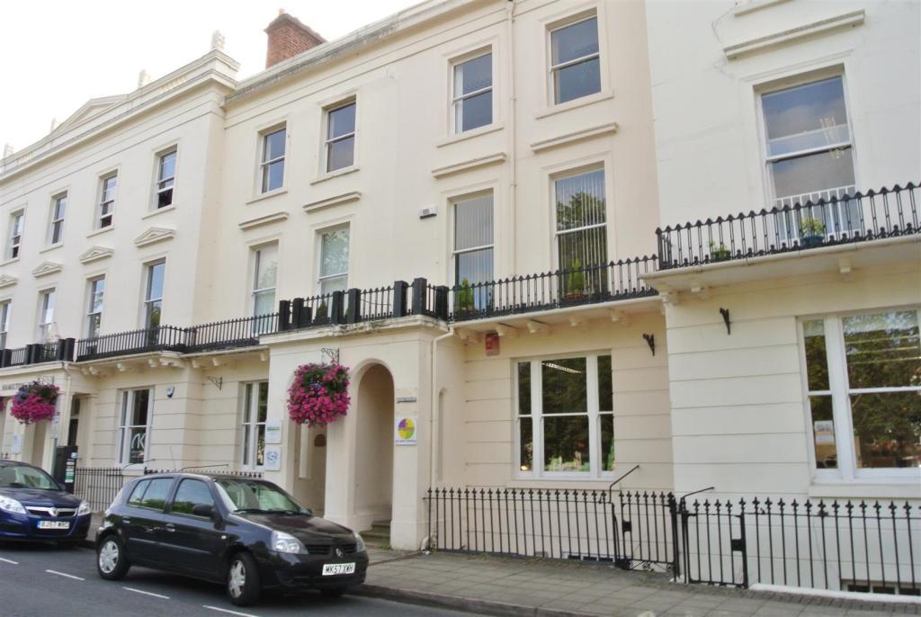 Office to rent in hamilton terrace leamington spa cv32 for 63 hamilton terrace