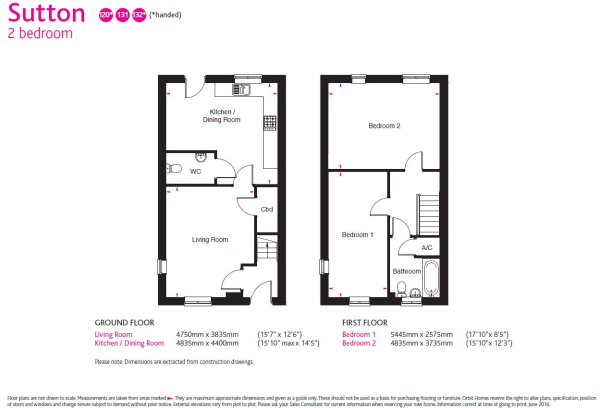 sutton floor plan.PN